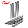 Top Quality New Style Aluminum Alloy