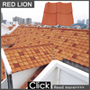 /product-detail/j1-305x305mm-high-quality-easy-install-french-style-roof-tiles-1868031096.html