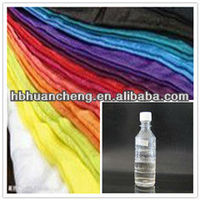 Textile chemicals surfactant Promoter for wet rubbing fastness FD-300
