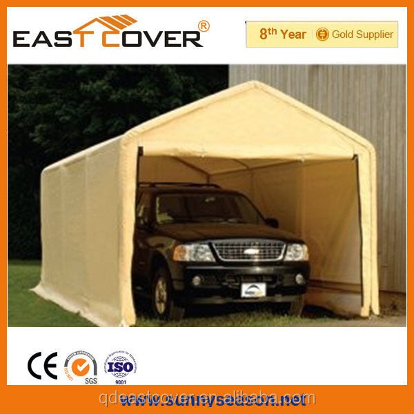 China Wholesale hanging tent for all vehicles