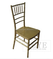 MONOBLOC PP wedding chair/banquet chair/outdoor party chair