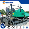 Low Price High Quality XCMG Asphalt Concrete Paver RP951A For Sale