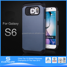 2015 Factory supply new fashion cover case for samsung c3222