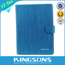 funky case for ipad air for macbook
