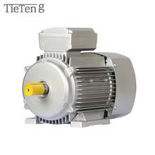 tieteng ML 50hz ac motor single phase motor 2800 rpm