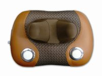 Electric Health Care Comfortable Infrared Massage Cushion