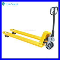 Cheap price hand pallet truck