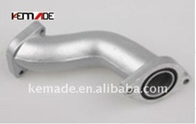 250cc Water Cooled Engine Parts Atv Intake Pipe