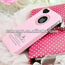 Mobile phone case, mobile phone cover for iphone 4/4s