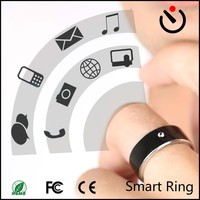 Jakcom Smart Ring Consumer Electronics Computer Hardware & Software Mouse Gaming Mouse Gadget Keyboard And Mouse