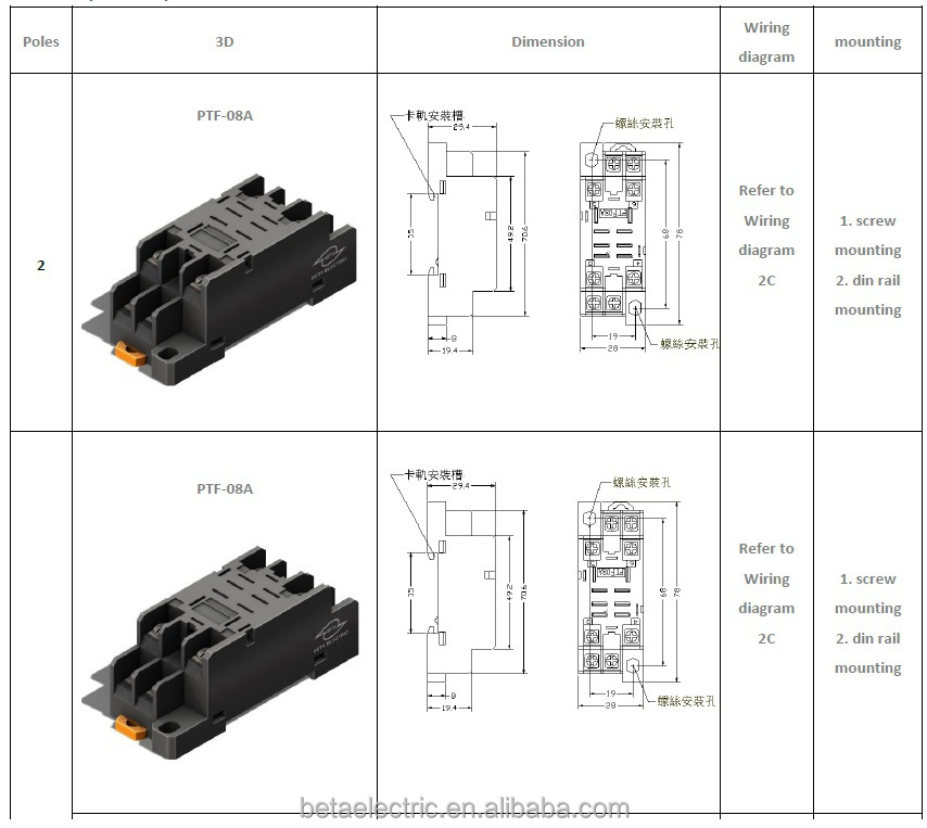 omron my2n 24vdc relay wiring diagram wiring diagram my omron automation and safety general purpose relays omron 24v relay wiring diagram and schematic design