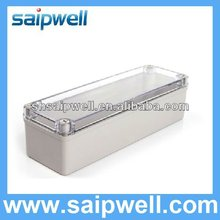 2012 IP67 waterproof electric cool box