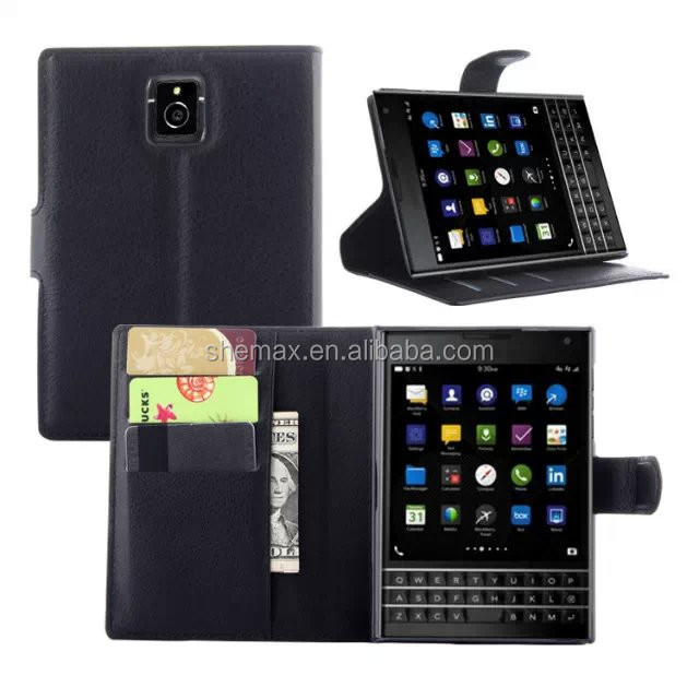 Hot selling mobile phone accessories for blackberry passport