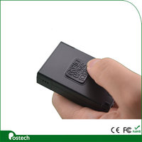 MS3392 Hand Held 2D Barcode Scanners, Hand Held qr code reader with or without glove