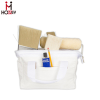 ODM OEM Canvas Electrical Tool Tote