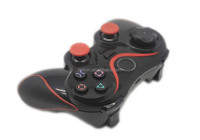 2015 new design Wireless gamepad controller for SONY PS3 from China