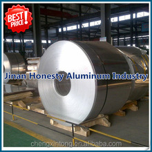 Low price Aluminium Roofing Coil/sheet 3003 O H12 H14 H24 H18