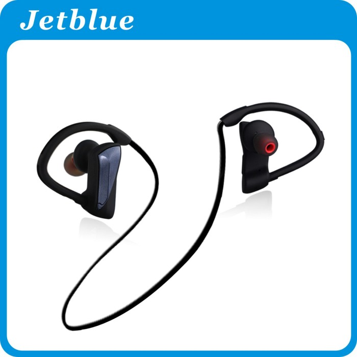 2017 hindi new mp3 songs download wireless stereo headphones earphone with mic