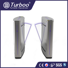 China cheap single loop detector With ISO9001 Certificate