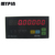 MYPIN 8 digits smart bia-direction power meter KWH meter