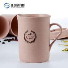 High quality fashion biodegradable party tableware hotel & restaurant crockery tableware
