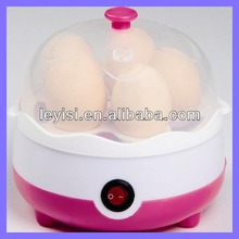 hot sale High quality Multifunction egg boiler machine
