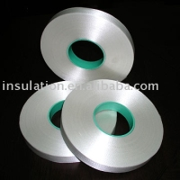 Resin Coated Fiberglass Banding Tape- PGW