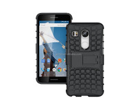 best product waterproof phone case for LG nexus 5 case