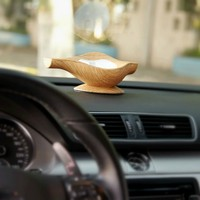 aromatherapy car diffuser smell like air freshener 2015