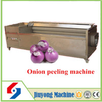 professional manufacture onion sorting machine