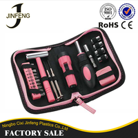 Popular 2016 Hot Sell Professional Multifunction Hand Repair Tools Kit