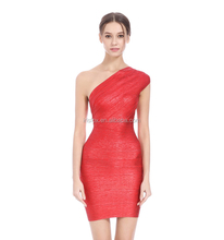 import from china wholesale dubai designers bodycon fitted evening dress
