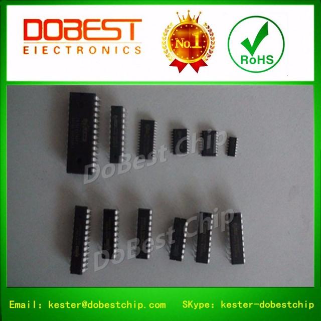 (Electronic components) BTA12--600C