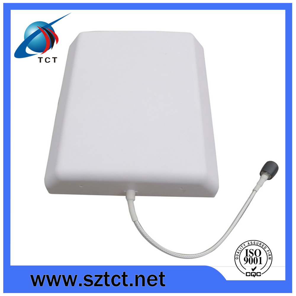 2g/3g/4g signal booster/repeater antenna