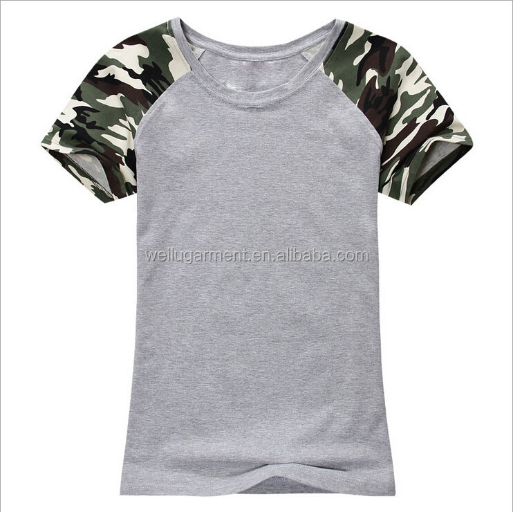 2015 tube men fancy printed t-shirt, round neck t-shirt