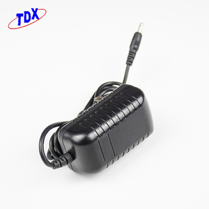 5v 2A General Switch Power Adapter For TV Box