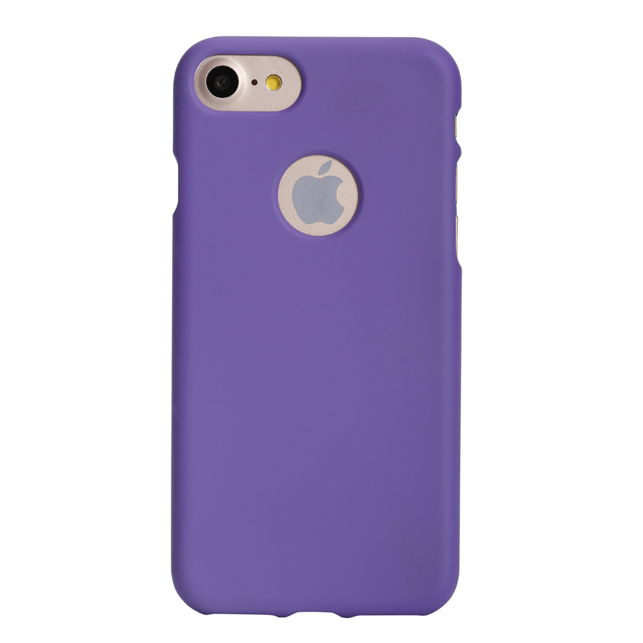 Pure color phone case for Xiaomi 6/5C/note2/M3/redmi 5S/3S ect. full body cover