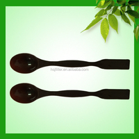 Top grade hotsale 10ml liquid plastic measuring spoon