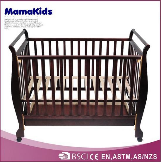 Venta al por mayor diseños de dormitorios de bebes-Compre online los ...