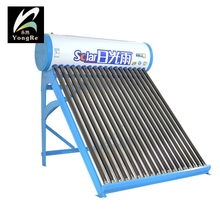 Home Systems Heater Price In India Ppr Inner Tank Low Pressure Solar Water Heaters