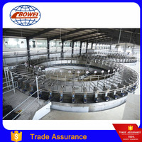 United Arab Emirates Automatic Milking Machines for Cows for Sale