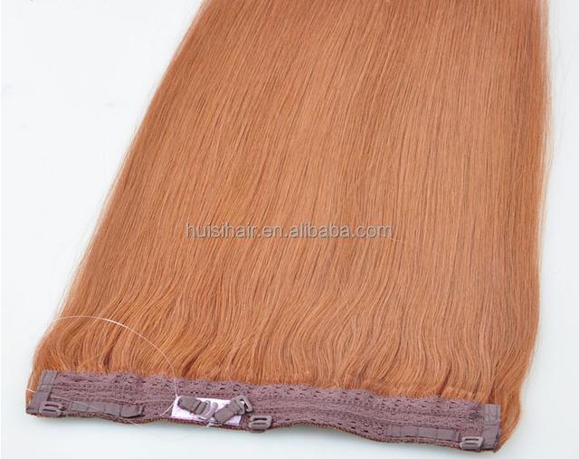 USA Belgium UK Autralia hotsale Indian Peruvian Brazilian Malaysian Best Quality Double Drawn Halo Hair