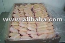 frozen vegetarian chicken for sale