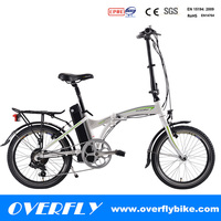 electric dirt bikes for adults cheap gas mini bikes bafang Pocket Folding Electric Bicycle