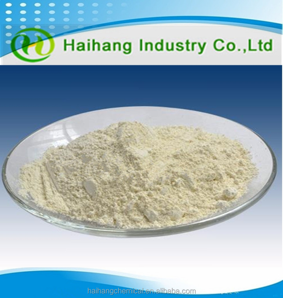 99%MIN 2-Methyl-3-nitroaniline manufacture 603-83-8