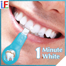Alibaba Innovative Products Teeth Whitening Packaging Magic Kits for Adults