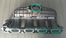 Professional mould plastic tooling maker and injection molding product of auto parts