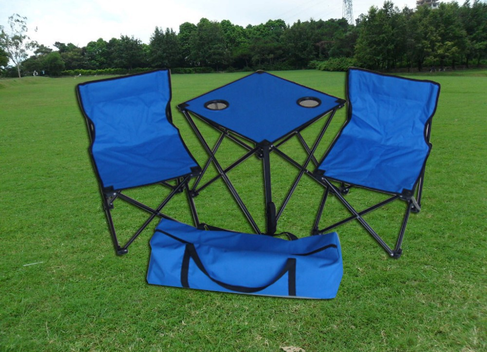 Fold Lawn Chair, Fold Lawn Chair Suppliers And Manufacturers At Alibaba.com