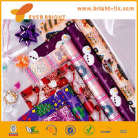 2013 new Christmas gift wrapping paper