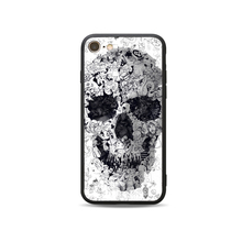 Shenzhen Supplier europe Protective cover,mobile phone shell, case for iphone 7 8 case tpu print